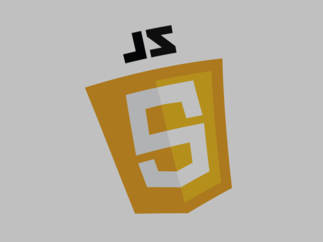 Javascript Workers: An Ajax Example With Callback