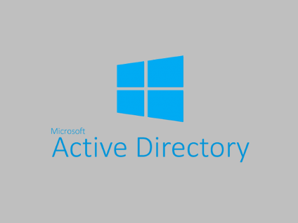 Active Directory: Get Last Logon Time For Users