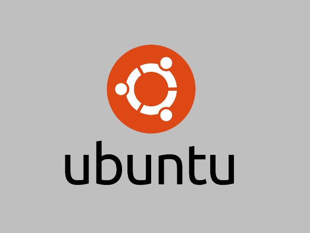 Ubuntu do-release-upgrade Fails Because Boot Partition is Full