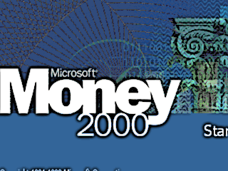 How to Run Microsoft Money on a Mac